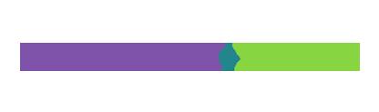 children spaces logo