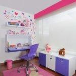 cuarto de estudios para ninos y adolescentes 2 e1539648608317