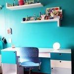 cuarto de estudios para ninos y adolescentes 3